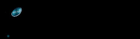 Annan Tilitoimiston logo